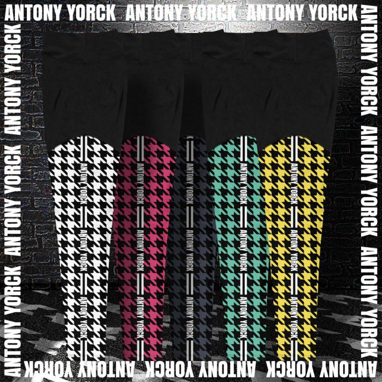 leggings-antony-yorck-women-fitness-collection_01